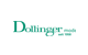 Dollinger Mode Logo