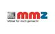 MMZ Möbel Logo