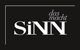 SiNN GmbH Logo