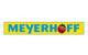Meyerhoff GmbH Logo