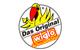 Wiglo Logo