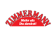 Zimmermann Friesoythe Logo