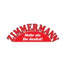 Zimmermann Sonderposten Logo