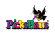 Picks Raus Logo