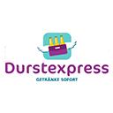 Durstexpress Logo