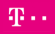Jebahi Post & Telekommunikation Logo