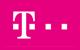 Pro n Sales Logo
