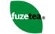 Fuze Tea Logo