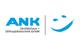 ANK Sanitätshaus + Orthopädietechnik GmbH Angebote