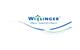 Sanitätshaus Wittlinger GmbH Angebote