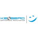 Sanitätshaus Kellberg GmbH Orthopädie- Manufaktur Logo