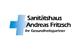 Sanitätshaus Andreas Fritzsch GmbH Angebote