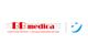 BB medica medizinische Vertriebs- und Ingenieurgesellschaft