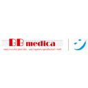 BB medica medizinische Vertriebs- und Ingenieurgesellschaft  Logo