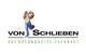VON SCHLIEBEN Das Gesundheits-Fachhaus Logo
