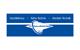 Ihr Gesundheitsteam Hepner & Schmidt GmbH Angebote