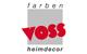 Farben Voss GmbH Angebote