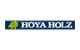 MDH-Hoya Holz Angebote