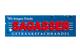 Sagasser Getränkefachmarkt Logo
