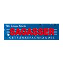 SAGASSER Logo