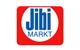 Jibi-Markt Ahlen Logo
