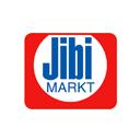 Jibi Markt Logo