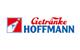 Getränke Hoffmann in Königs Wusterhausen
