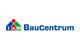 i&M BauCentrum Angebote