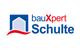 Bauzentrum Schulte GmbH & Co. KG Angebote