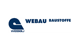 Webau Baustoffe Ladenburg GmbH Angebote