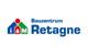 i&m Bauzentrum Retagne Angebote