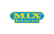 Mix Markt Ost GmbH in Bochum