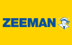 Zeeman in Berlin