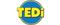 weitere Informationen zu TEDi