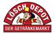 Löschdepot Bad Salzuflen Logo
