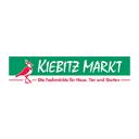 Kiebitzmarkt Logo