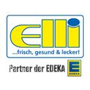Elli-Markt Logo