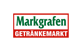 Markgrafen Getränke-Vertrieb Berlin-Hohenschönhausen Logo