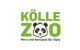 Kölle Zoo in Frankfurt (Main)