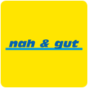 nah & gut Logo