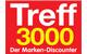 Treff 3000 Kelsterbach Logo