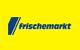 EDEKA Frischemarkt Brügmann Logo