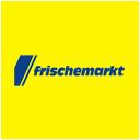 EDEKA Frischemarkt Logo
