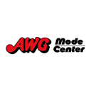AWG Logo