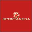 Sportarena Logo