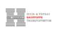 Humpenöder GmbH Baustofffachhandel Logo