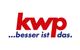 Karl Waldemar Peters GmbH Logo