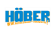 Höber GmbH Angebote