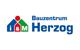 Karl Herzog GmbH