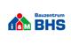 BHS Baustoffe Bau- und Hobbymarkt Sehnde GmbH Logo